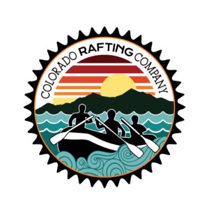 Colorado Rafting Company
